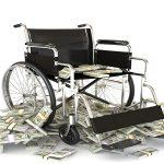 L'assurance décès invalidité: c'est quoi?