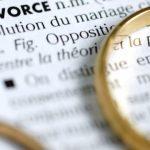 Divorce:les critères pour bien choisir son avocat?
