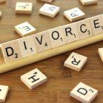 Tout ce que vous devez savoir sur le divorce et la garde des enfants