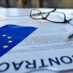 General Data Protection Regulation : contrôlez vous-même vos données