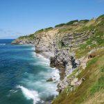 Visiter la côte Basque: les adresses incontournables