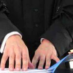 Quelles sont les missions d'un avocat spécialisé dans le droit civil ?