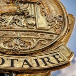 Top 3 des notaires à Toulon