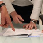 Pourquoi faut-il se faire accompagner par un avocat lors de la création de son entreprise